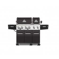 Regal XL 690 Broil King