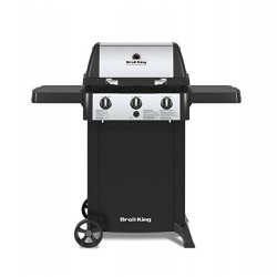 Gem 320 Broil King