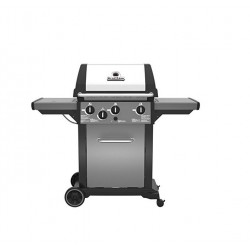 Royal XLS 340 Broil King