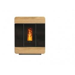Diva slim wood Klover