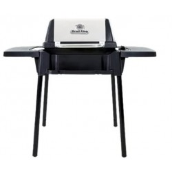 Porta chef 120 Broil King
