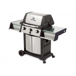 SIGNET 320 BROIL KING
