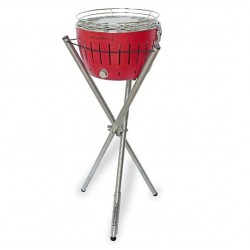 UNIVERSAL STAND LOTUSGRILL