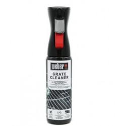 Detergente per griglie Weber