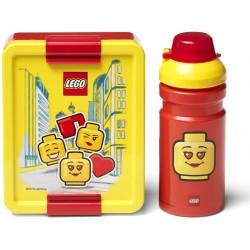 SET DA PRANZO LEGO