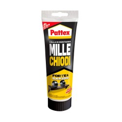 MILLECHIODI 250g PATTEX