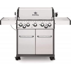 BARON S590 BROIL KING