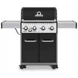 BARON 440 BROIL KING