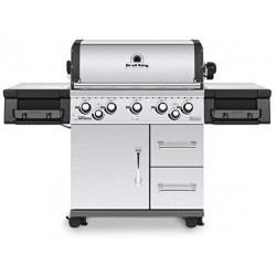 IMPERIAL 590 BROIL KING