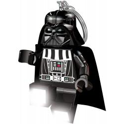 PORTACHIAVI DART VADER LEGO