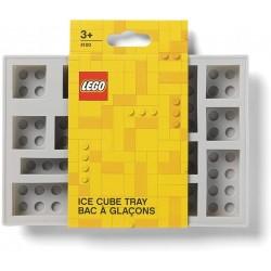 FORMINA PER GHIACCIO LEGO