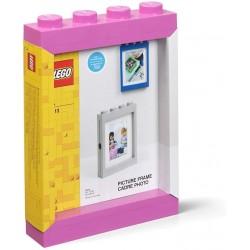 CORNICE FOTO LEGO
