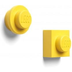 SET MAGNETI LEGO