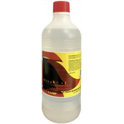 BIOETANOLO 1000 ML