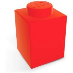 LAMPADA ROSSA LEGO
