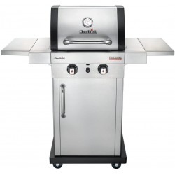 PROFESSIONAL SERIE 2200 S...