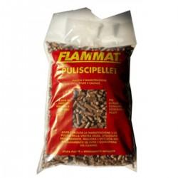 PULISCIPELLET FLAMMAT