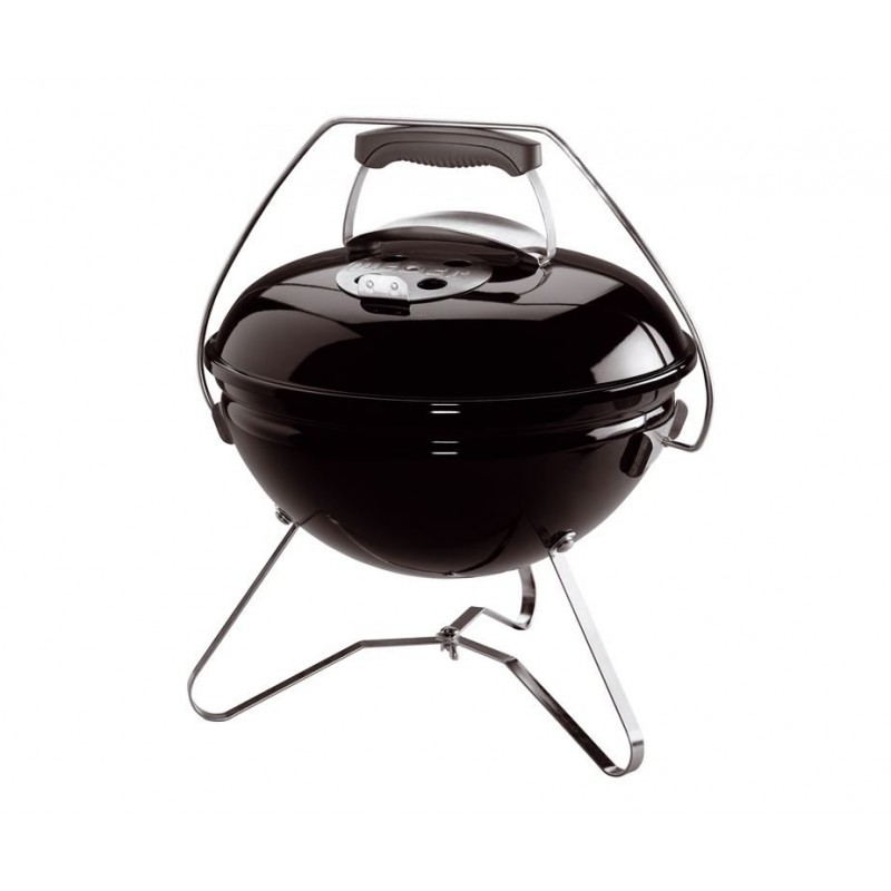 SMOKE JOE PREMIUM WEBER BARBECUE